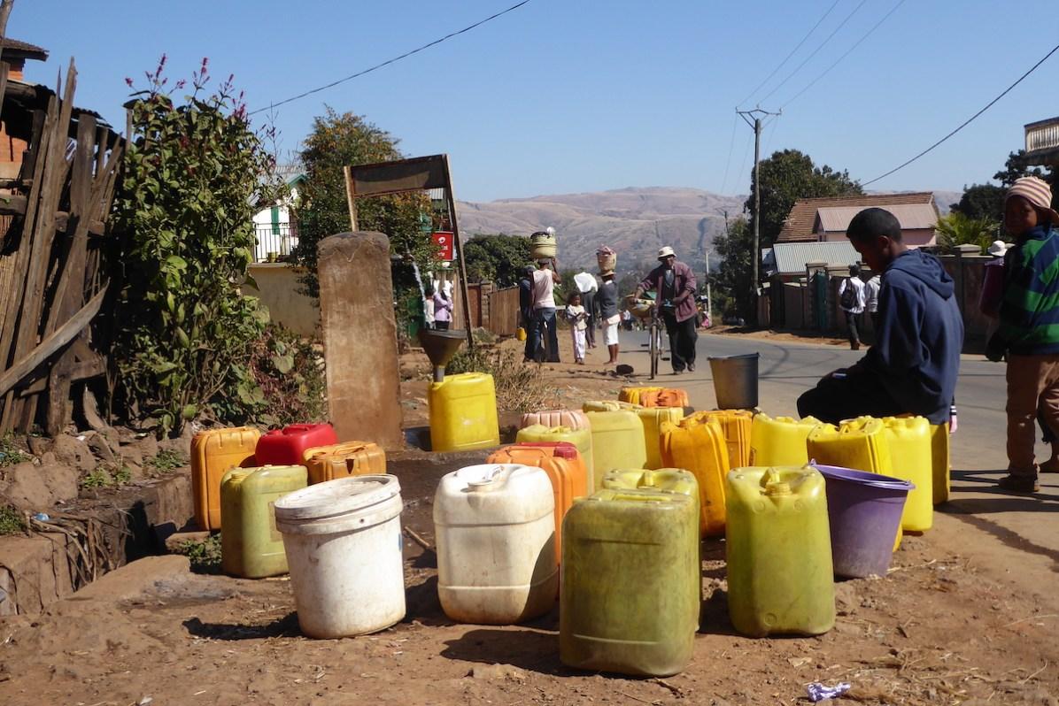 Madagaskar_Wasser