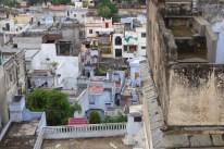 Udaipur_Blick_von_oben