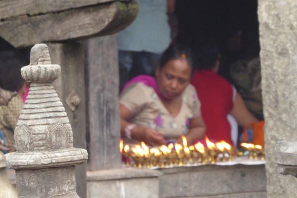 kathmandu_swayambhu_tempel