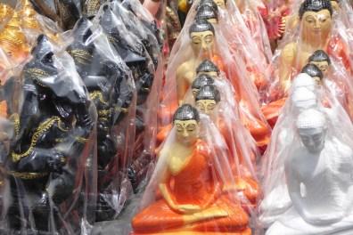 srilanka_buddhafiguren
