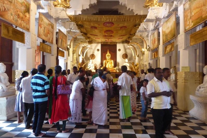 srilanka_tempel_kandy
