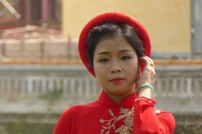 vietnam_hue_frau