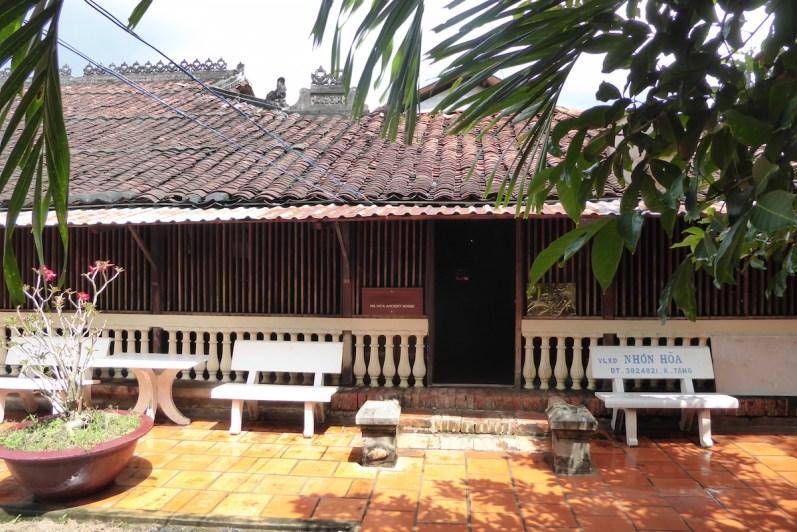 vietnam_mekong_homestay_aussen