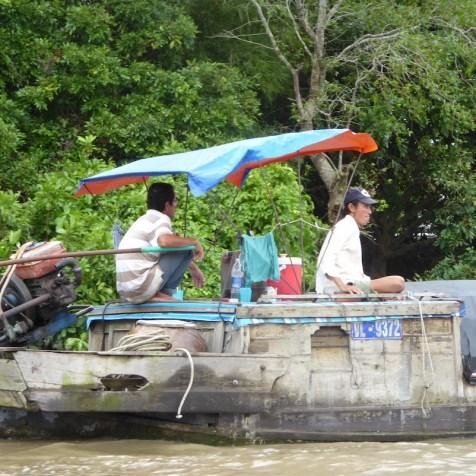 vietnam_mekong_lastkahn