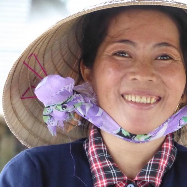 vietnam_mekong_schifferin