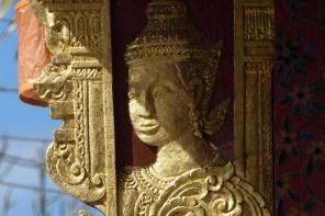 laos_lp_tempel_buddha
