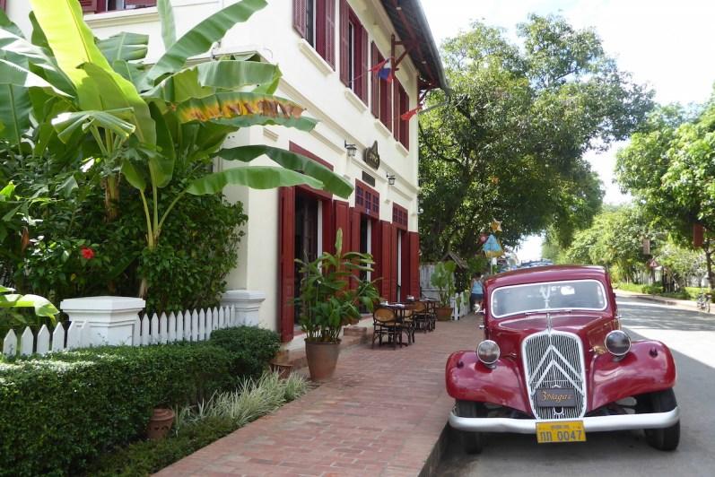 laos_lp_kolonial_auto