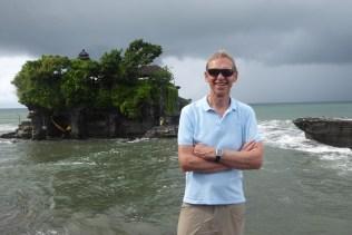 Bali-TanahLot-Wolfgang