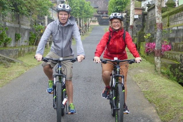 Bali-Mountainbike-Crew