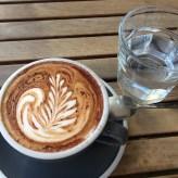 Australien-Wunschaktion-Melbourne-kostenlos-Wasser