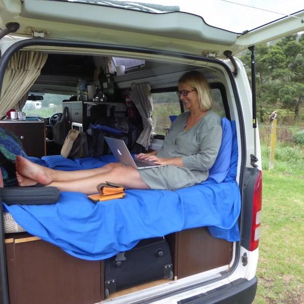 Australien-Camper-Melbourne-Sydney-Elke-bloggt