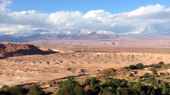 Chile-PukaradeQuitor-Blick