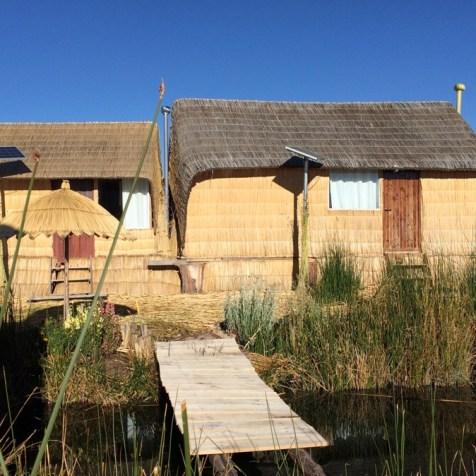 Peru-Titicacsee-Lodge-aussen