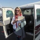 WeltreiseLogbuch-ElkeZapf-Peru