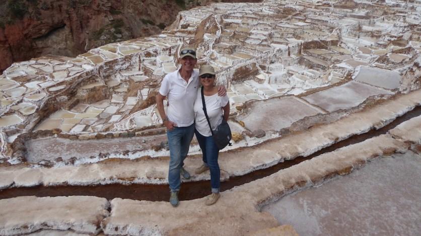 Peru-SacredValley-Maras-Crew