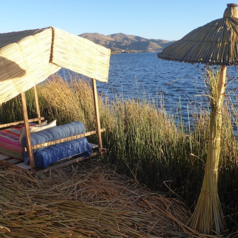 Peru-Titicacasee-Lodge-Daybed