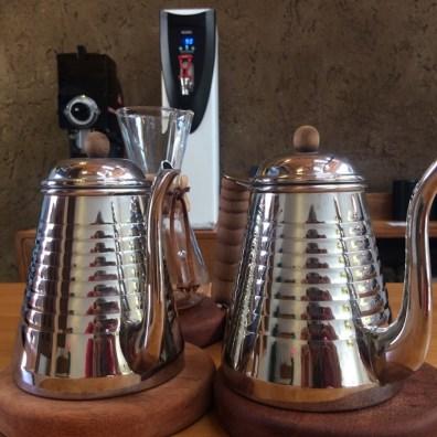 Mexiko-Weltreise-Wunschaktion-Kaffee-Kannen