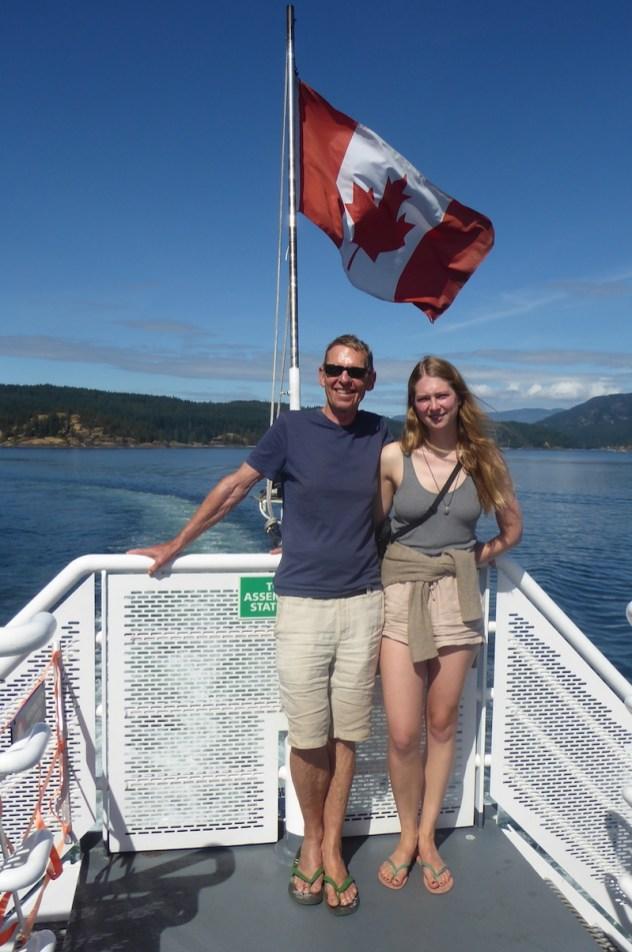 Kanada-CortesIsland-WolfgangEckart-Lissy
