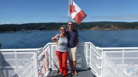 Kanada-Crew-ElkeZapf-WolfgangEckart