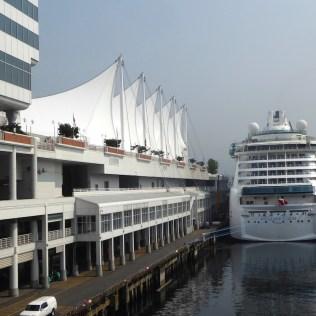 Kanada-Vancouver-Wunschaktion-Kreuzschiff