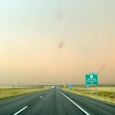 USA-Autobahn-smoke