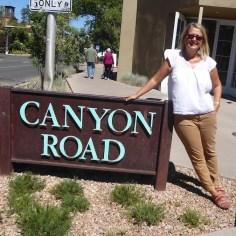 USA-SantaFe-CanyonRoad-ElkeZapf