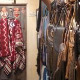 USA-SantaFe-Cowgirl-Taschen