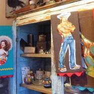 USA-SantaFe-Cowgirl-Tuch