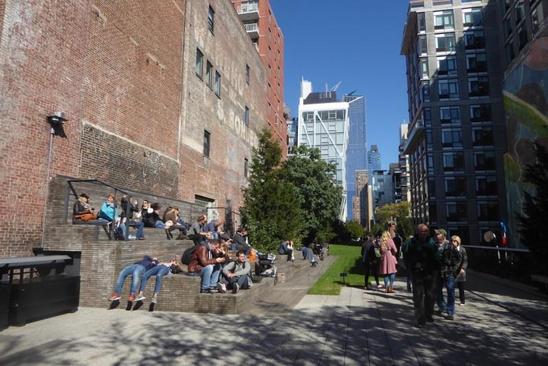 USA-NewYork-HighlinePark2