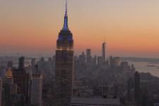 USA-NewYork-TopoftheRocks1