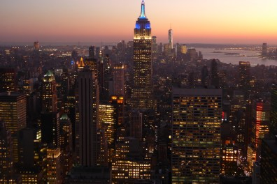 USA-NewYork-TopoftheRocks3