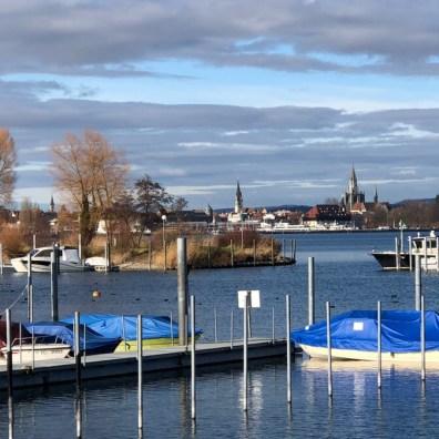 WeltreiseLogbuch-Bodensee-Konstanz-Kreuzlingen