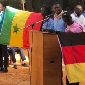 WeltreiseLogbuch-Senegal-Schuelersprecher