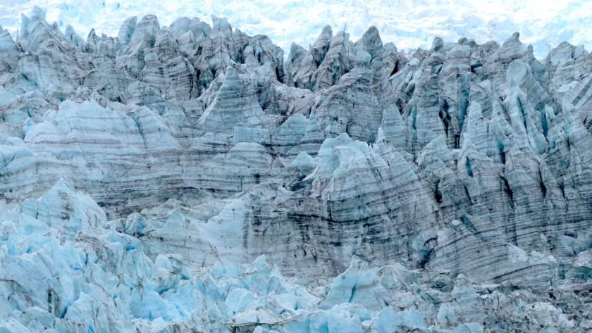 Pia-Gletscher