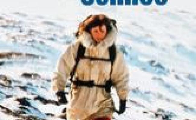 Fräulein Smillas Gespür Für Schnee Netflix Film