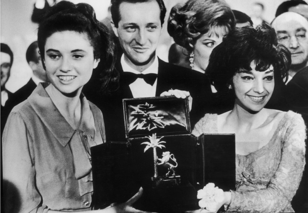 San-Remo-Festival 1964: Gib mir nochZeit