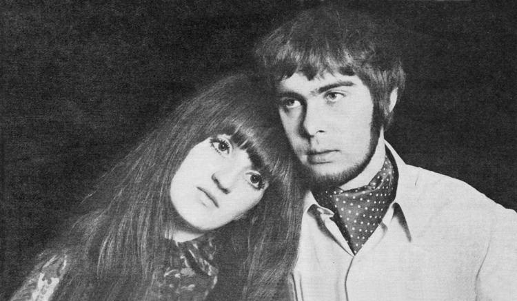 Euroviisukarsinta 1969: Alles wieimmer