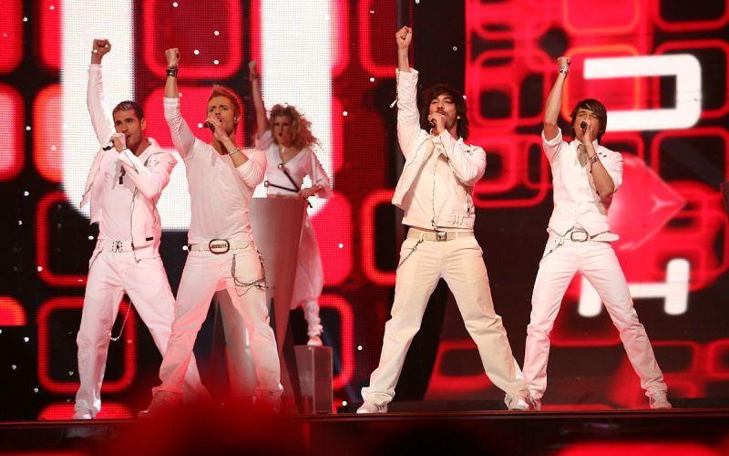 Fünfter Supersamstag 2007: Insieme!