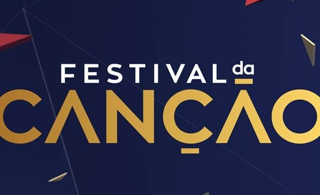 Festival da Canção 2019: Neues aus dem Funkloch