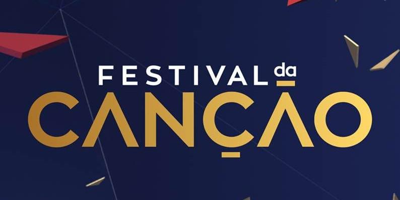Festival da Canção 2018: Dans les Jardins du Lisboa