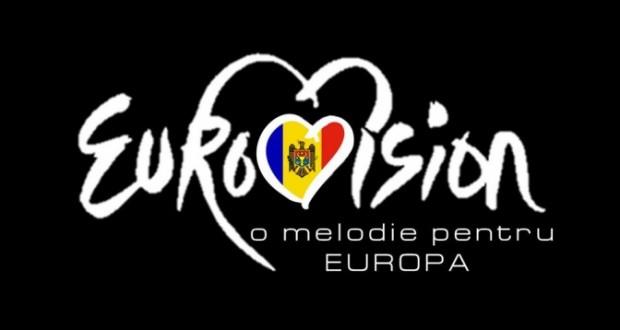 O Melodi pentru Europa 2020: Ins Gefängnis mitihm!