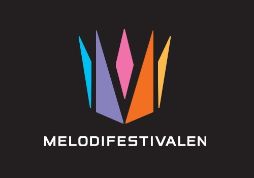 Melodifestivalen 2010: All the Pain it brings