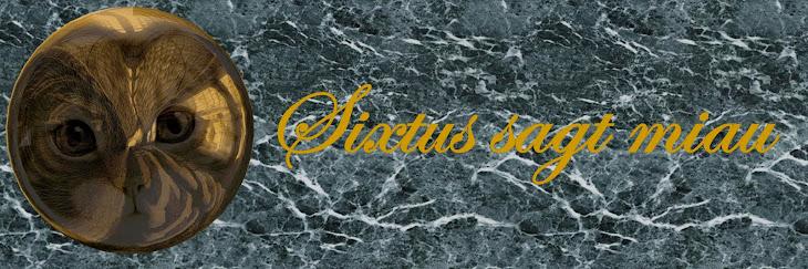 Erste Sahne: Tamaras fabelhafte Grand-Prix-Persiflagen