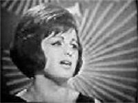Ulla Wiesner, DE 1965