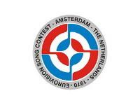 Logo des Eurovision Song Contest 1970