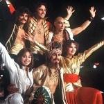 Ein Lied für Jerusalem 1979: Dann bleibst Du längerdran