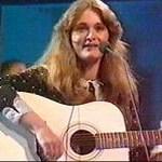 Nicole, DE 1982
