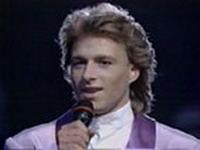 Thomas Forstner, AT 1989