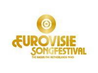 Logo des Eurovision Song Contest 1980