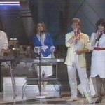 Ein Lied für Göteborg 1985: Sie läuten auch zur letzten Stunde